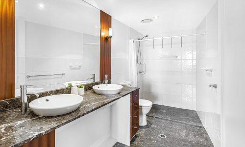 Wheelchair friendly accommodation Gold Coast