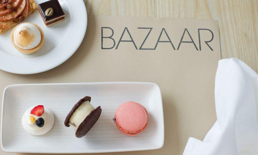 Bazzaar Surfers Paradise