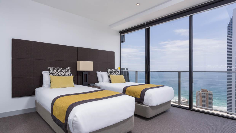 Cavill Black Bed Frame Home, Furniture & Diy Single Furniture