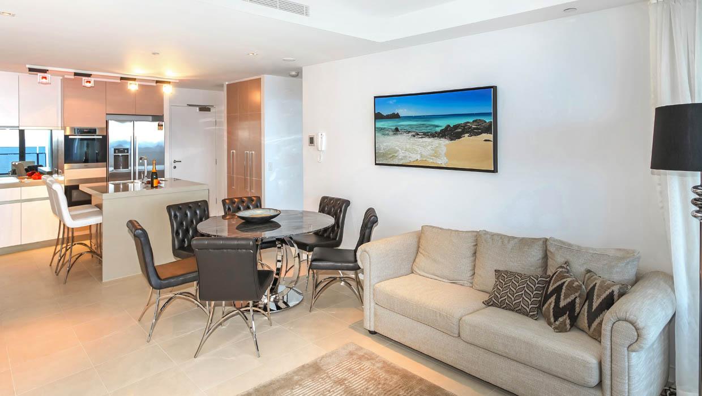 Home Design Level 50 Part - 21: Soul Level 50 Skyhome Ocean View