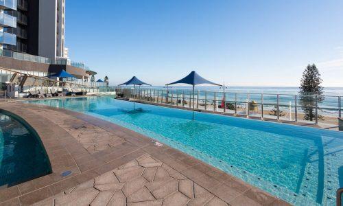 Soul Apartments Surfers Paradise Gold Coast Holiday Holiday
