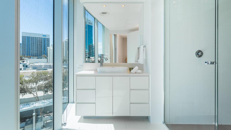 Elegant-Gold-Coast-Holiday-Rental-Apartment