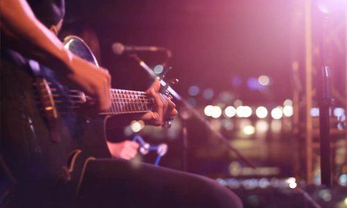 Broadbeach Country Music Festival – Gold Coast