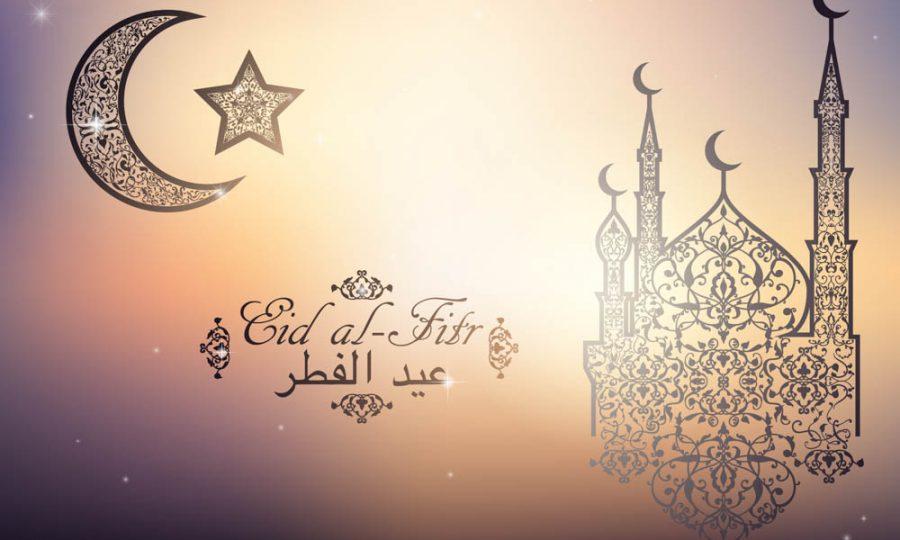 Eid al-Fitr on the Gold Coast, Australia