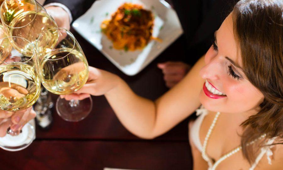 Gold Coast International Food, Wine & Music Festival