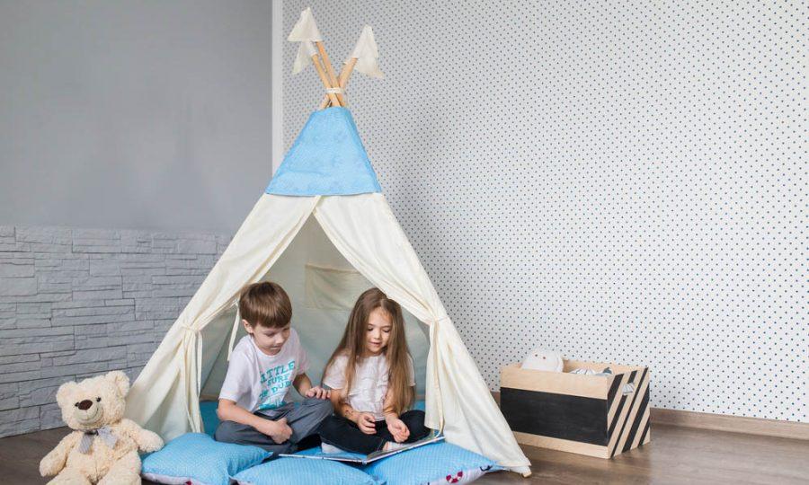 Kids Friendly Gold Coast Holiday Rental Accommodation